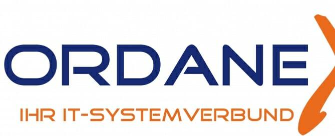 Partner Nordanex_Systemverbund